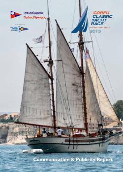 CCYR_2015_PUBLICITY_REPORT_2015-1